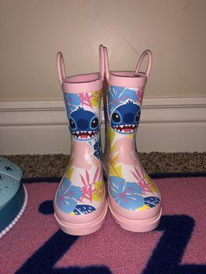 Rain boots for Sale in Orem, UT