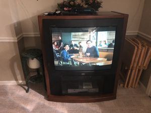 Vintage RCA Television for Sale in McDonald, PA
