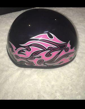 Motorcycle Helmet for Sale in Erath, LA