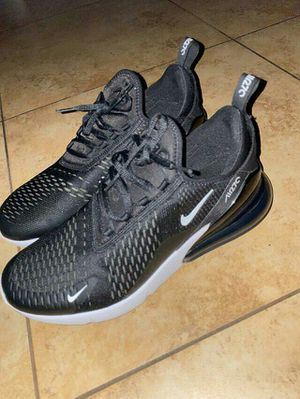 Air Max 270 for Sale in Las Vegas, NV