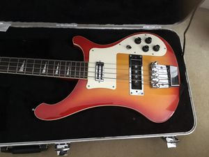 bass guitar for Sale in Charlotte, NC