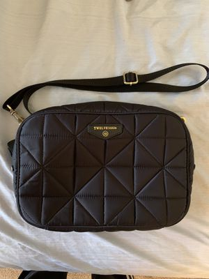 Twelvelittle diaper clutch for Sale in Virginia Beach, VA