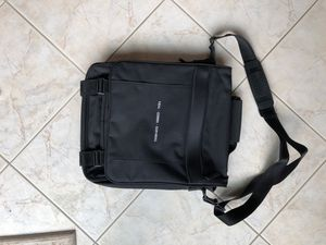Laptop backpack for Sale in Naperville, IL