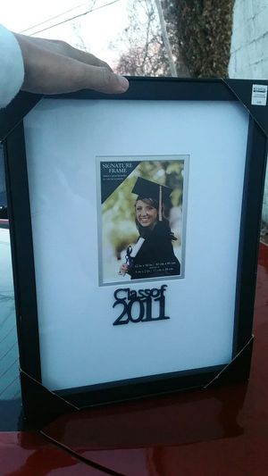 Picture frame for Sale in Philadelphia, PA