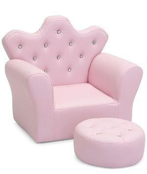 Mini kids chair for Sale in Southbridge, MA