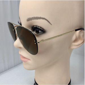 Celine Aviator Sunglasses for Sale in El Cajon, CA