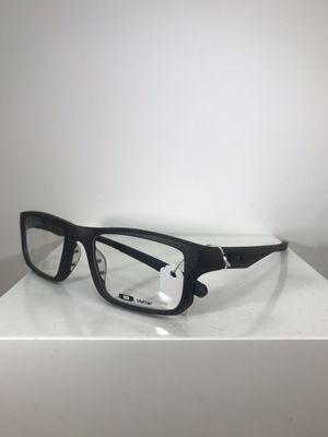 Oakley Eyewear Frames for Sale for sale  Los Angeles, CA