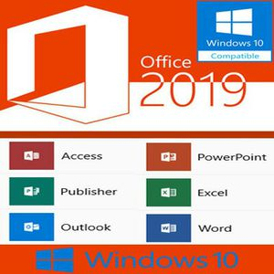 Microsoft Office Pro 2019 for Sale in St. Louis, MO