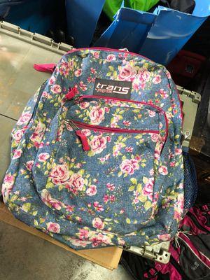 Jansport backpack for Sale in Auburn, WA