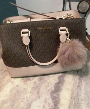 Michael Kors purse and wallet for Sale in Payson, AZ