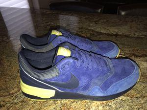 Men's size 11.5 Nike shoes for Sale in Phoenix, AZ