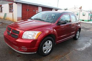 2007 Dodge Caliber for Sale in Johnson City, TN