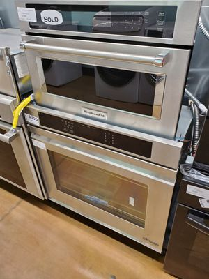 "Dacor 30"" Single Wall Oven for Sale in Covina, CA"
