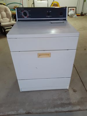 Washer/Dryer for Sale in Selma, CA