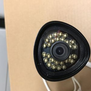 Samsung Hd Security Cameras for Sale in Glendale, AZ