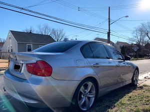 Bmw 328xi 08 for sale for Sale in Washington, DC