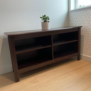 TV Table for Sale in Seattle, WA