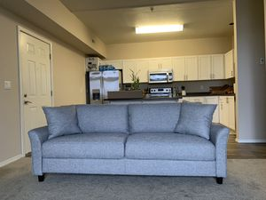 new couch sofa for Sale in Portland, OR