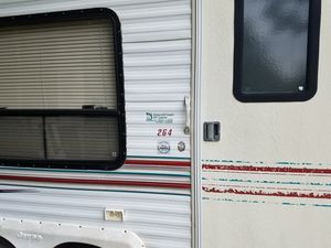 Jayco camper for Sale in Valley Grande, AL