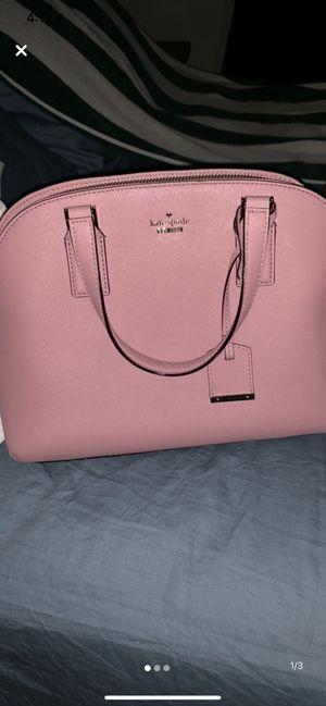Kate Spade Shoulder Bag for Sale in Woodbridge, VA