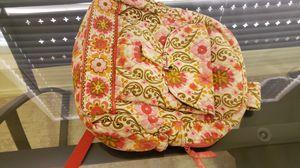 Vera Bradley cute pink Backpack for Sale in Houston, TX