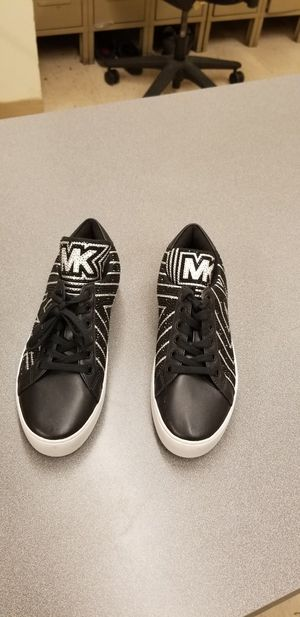 Michael Kors sneakers for Sale in Bronx, NY