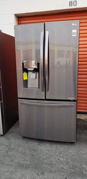 Refrigerador LG for Sale in Culver City, CA
