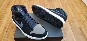 Jordan 1's size 9 for Men for Sale in Lynwood, CA
