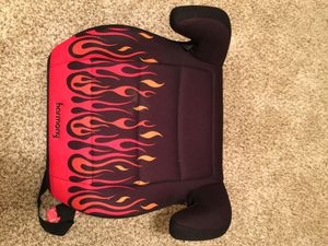 Car booster seat for Sale in Ooltewah, TN