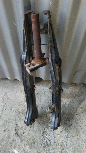 Vintage Honda S65 forks for Sale in Long Beach, CA