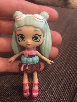Lol Miniature Doll for Sale in Garden Grove, CA