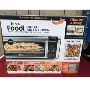 Foodi Dijital Air Fryer Oven for Sale in San Bernardino, CA