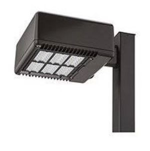 NEW KAD LED 40C 700 50K R3 MVOLT DDBXD Luminaires Fixtures Outdoor Lighting for Sale in Brooklyn Park, MN