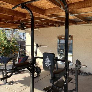 Power Tower for Sale in Fresno, CA