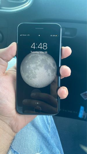 iPhone 7 32gb for Sale in Austin, TX