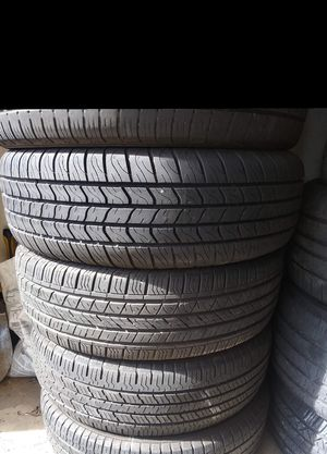 Car and truck tires on sale $25 16s up to 20s only call {contact info removed} for Sale in Memphis, TN