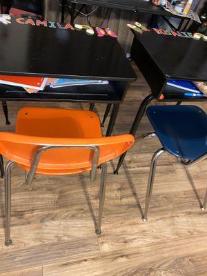 Kid desk for Sale in San Antonio, TX