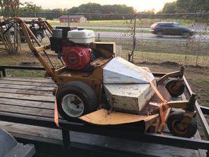 Walk behind mower for Sale in Kilgore, TX