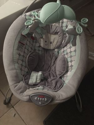 Baby bundle for Sale in Alvin, TX