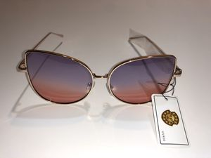 New 2020 styles sunglasses for Sale in Pittsburgh, PA