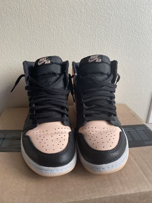 Air Jordan Crimson Tint 1 *read description* for Sale in Whitehall, OH