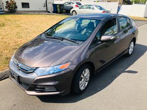 2013 honda insights for Sale in New Britain, CT