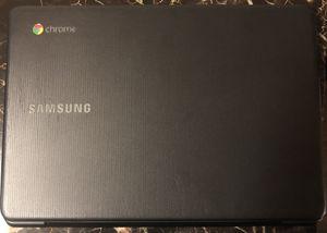 Samsung Chromebook for Sale in Philadelphia, PA