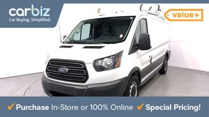 2015 Ford Transit Cargo Van for Sale in Baltimore, MD
