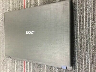 Acer A315 31 Brand New Condition Laptop used 0nce!!!!! (No box) NEW