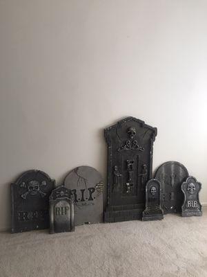 Gravestones for Sale in San Bernardino, CA