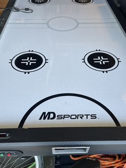 Air Hockey/ Ping Pong Table for Sale in Union City,  CA