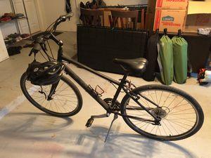 Hybrid bike for Sale in Round Rock, TX