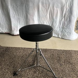 Drum Throne for Sale in Middletown, CT