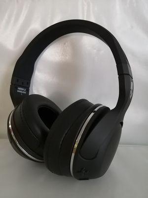 Skullcandy wireless headphone for Sale in Ithaca, NY